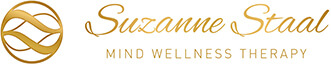 Mind Wellness Therapy Logo